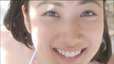 紗綾 - 夏夢 00_00_40_03 (106)