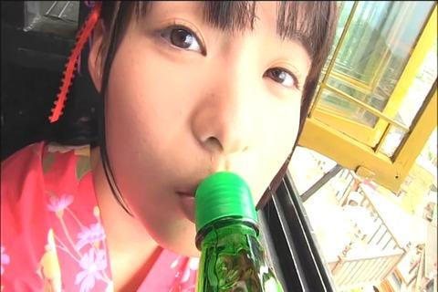 星名美津紀 恋少女 (68)