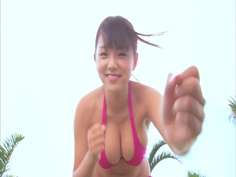 Beach Angels 篠崎愛_00_00_42_01 (26)