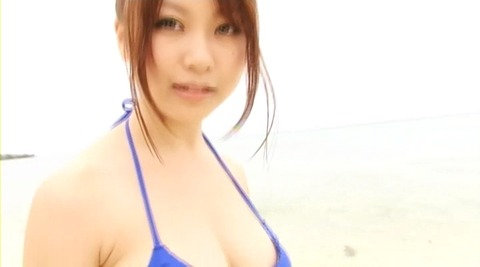 西田麻衣 コ・イ・ゴ・コ・ロ00_11_47_07_44 (3)