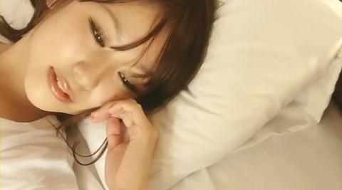 西田麻衣 コ・イ・ゴ・コ・ロ00_11_47_07_44 (21)