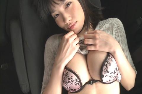 [TSDV-41441]今野杏南 あんちょびーむ_00_52_27_08