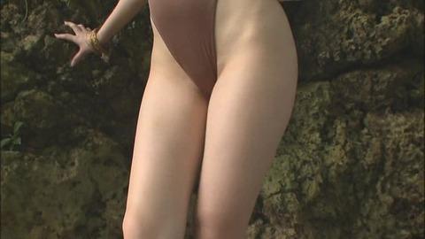 [TSDV-41458] 亜里沙 ARISA - Milky Glamour_00_09_41_05