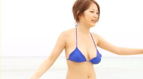 西田麻衣 コ・イ・ゴ・コ・ロ00_11_47_07_44 (61)