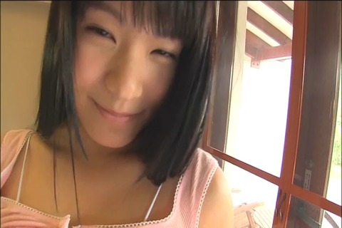 星名美津紀 恋少女 (53)