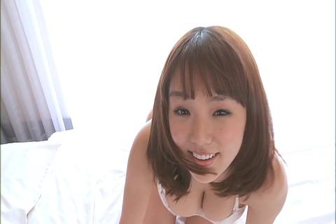 LPFD-247 篠崎愛 愛モーション_00_00_50_07_3 (27)