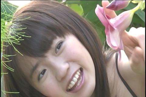 青木ゆり亜 Angel Kiss~ほんわか娘~_01_15_08_05_291 (67)