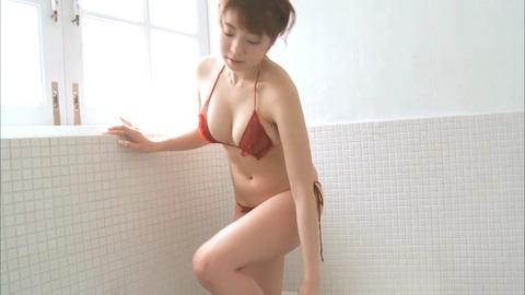 中村靜香 _00_00_52_02_3 (37)
