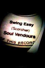 「Swing Easy vol.19」