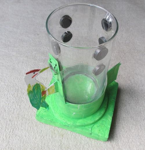 磁石 (お笑いコンビ)の画像 p1_27