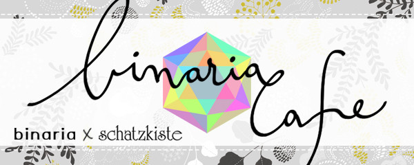 binariacafe_banner01