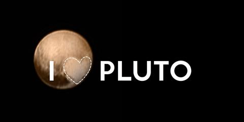 I_love_Pluto