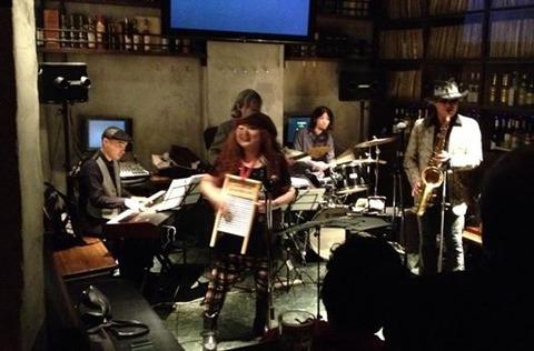 20141116_Jazz_Fest1