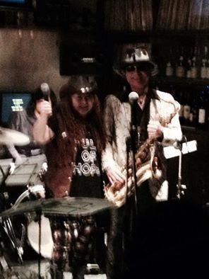 20141116_Jazz_Fest2