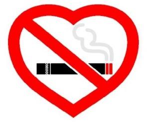 p_smoking