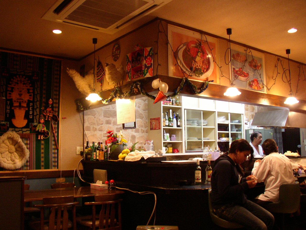 ペルー料理 京都のグルメ・レストラン検索結果一 …
