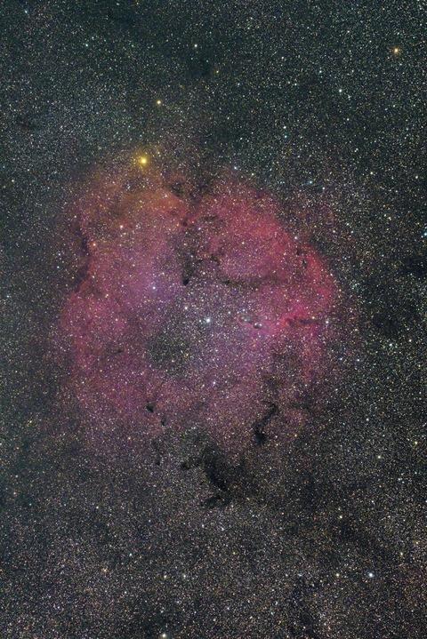 IC1396-6_original_final25