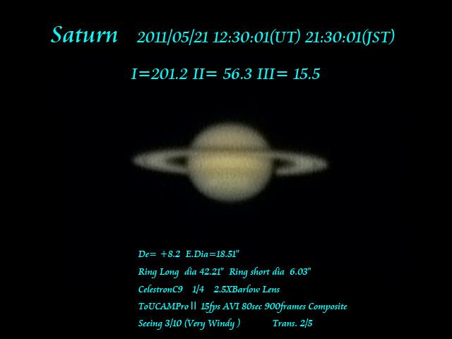 19746c51.jpg