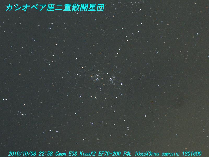 1fc1198f.jpg