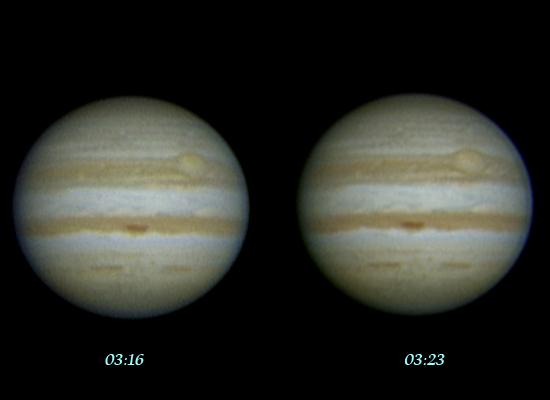 2002b705.jpg