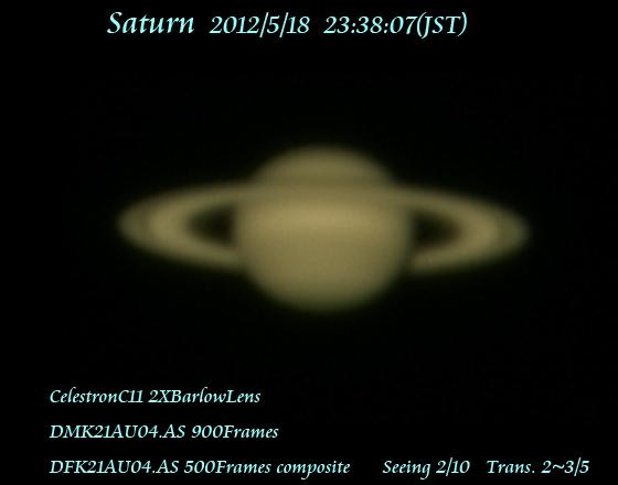 36a56662.jpg