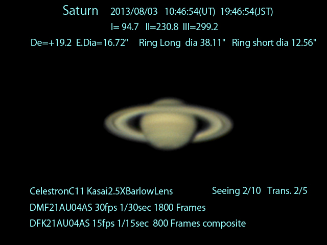 581c12e9.jpg