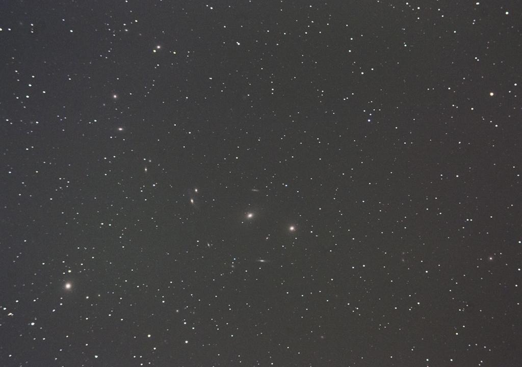 733c8ed3.jpg