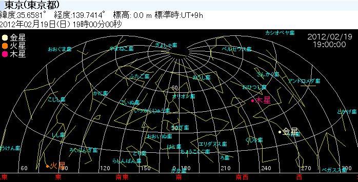 9cc387f8.jpg