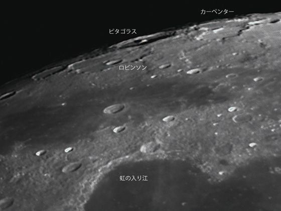 aebf8370.jpg