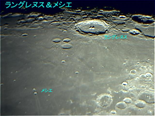 b483b48c.jpg