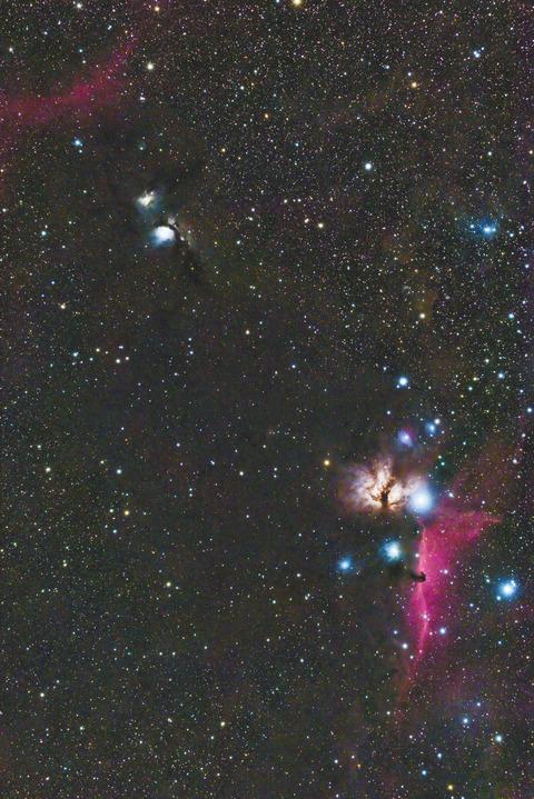 NGC2023_17_new_final