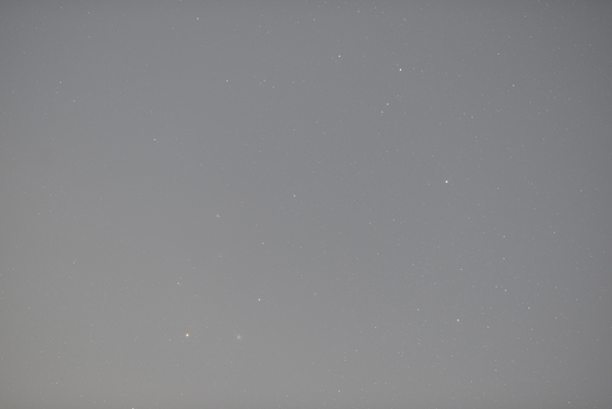c58a8bb4.jpg