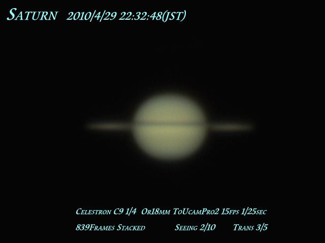 c73983fc.jpg
