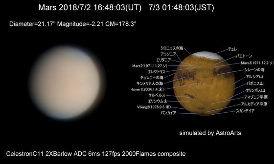 ca4d128c.jpg