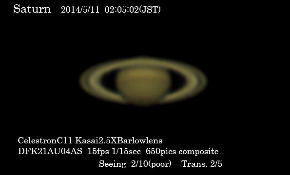 cba635c4.jpg