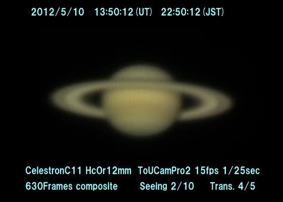 dc0207c2.jpg