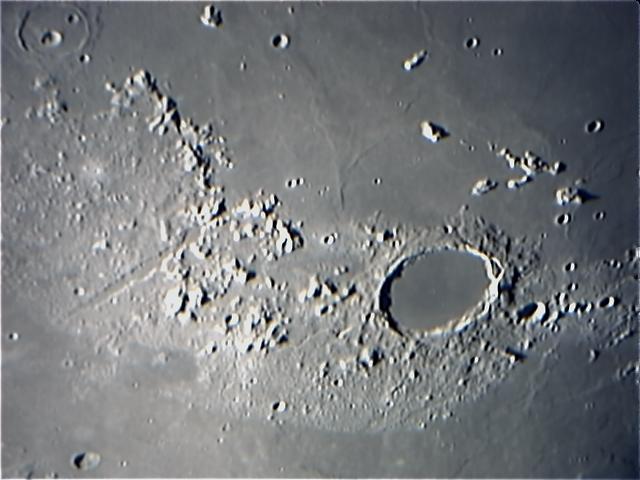 e717df26.jpg