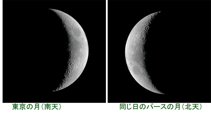 e79b5d6f.jpg