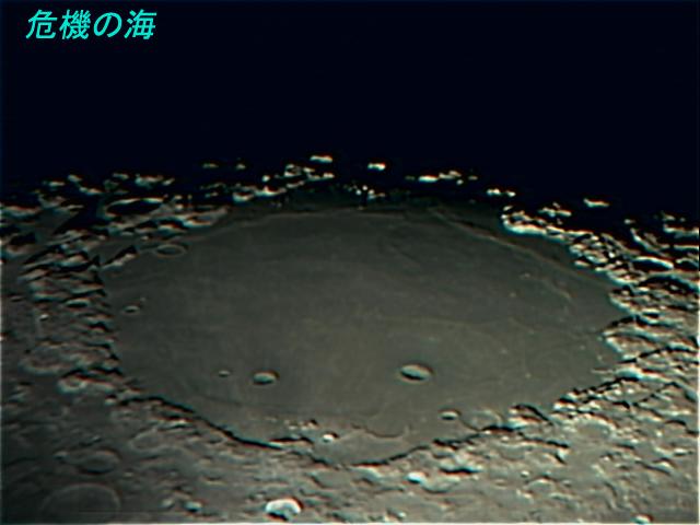 e9c6f83b.jpg