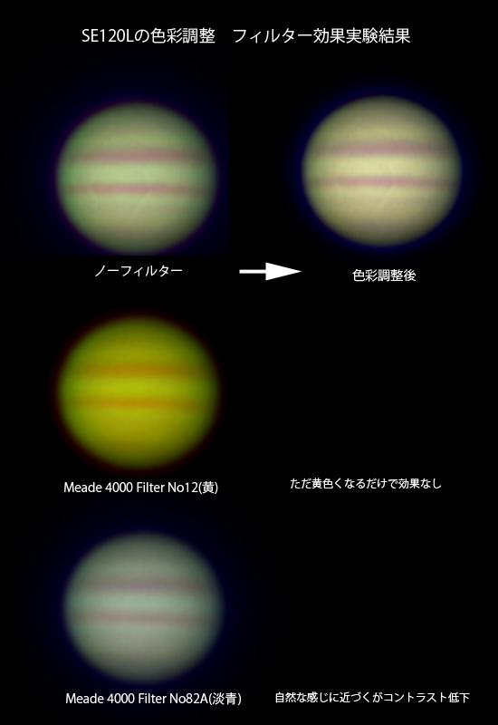 eb451fa3.jpg