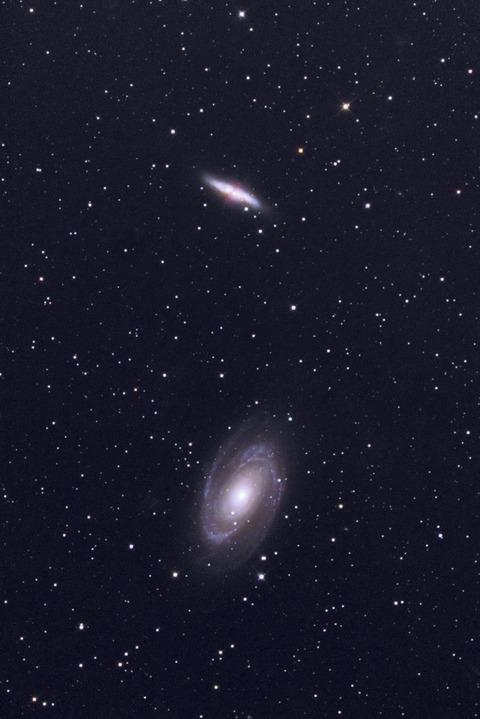 M81&82_final25