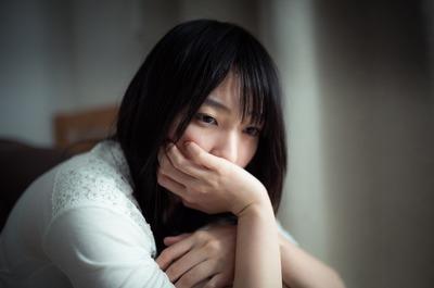 【悲報】食べ盛り女子大生私、服が入らなくなってて咽び泣く・・・