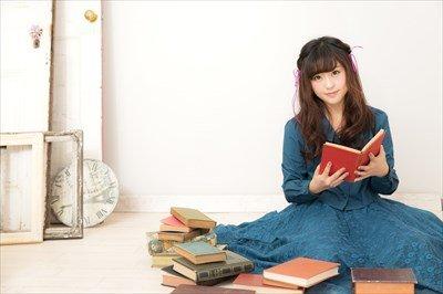 大学生の53%が読書時間ゼロらしい・・・