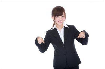 【画像】東大医学部生ジュノンボーイ(21)をご覧ください・・・