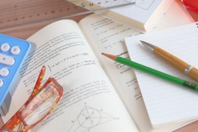 study-7
