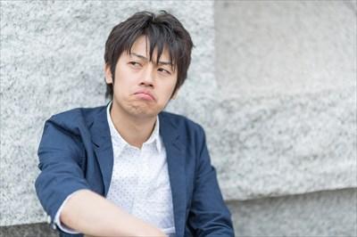 TSU89_kuchiwohenojinisuruwebd_TP_V