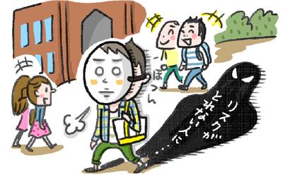 nakata_03