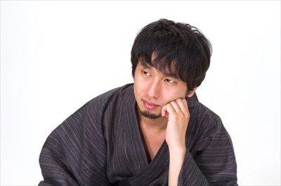 【悲報】ワイ医学部受験10浪、人生がわからなくなる・・・
