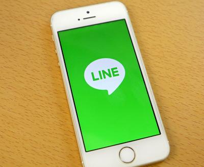 line21