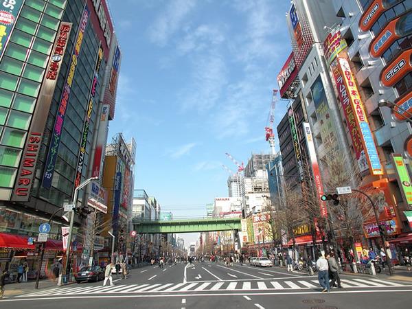 akihabara01